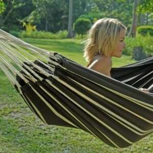 Amazonas Barbados Mocca