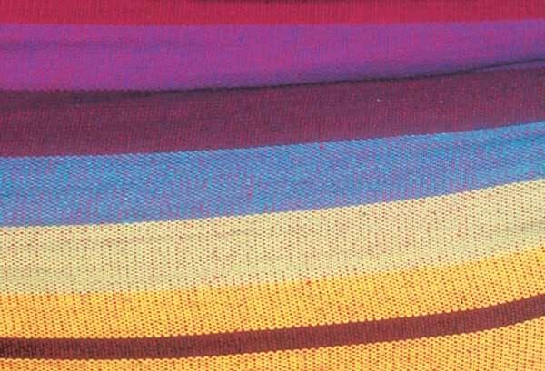 Amazonas Barbados Rainbow
