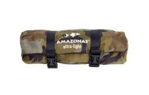 Amazonas Travelset Camouflage