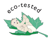 Logo Eco-tested