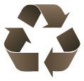 Logo Recycle