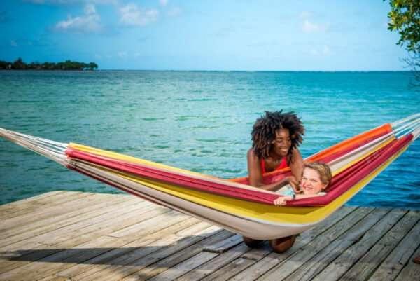 Amazonas Barbados Acerola
