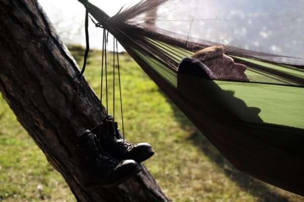 Amazonas Adventure Moskito Thermo