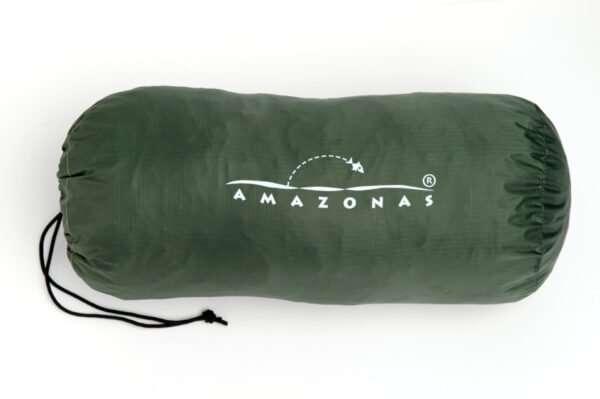 Amazonas Hammock Cover