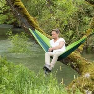 Amazonas Silk Traveller Forest