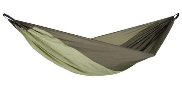 Amazonas Silk Traveller Thermo