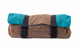 Amazonas Silk Traveller XL Mountain